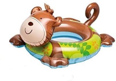 Y-O-U Swim Floatation Belt