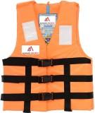 Always Sporty MO2 Swim Floatation Belt