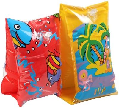 Kamachi Swim Armbands Swim Floatation Belt