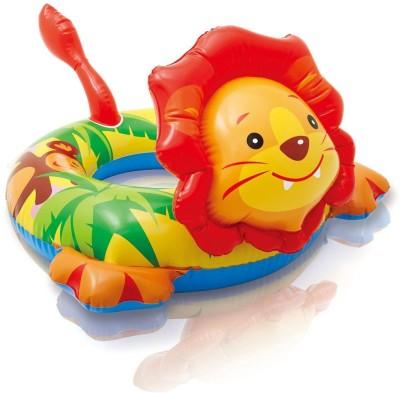 Intex Swim Floatation Belt