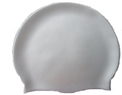 Nivia Free Style Swimming Cap