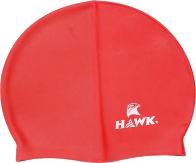 Hawk Silicone 70 Swimming Cap