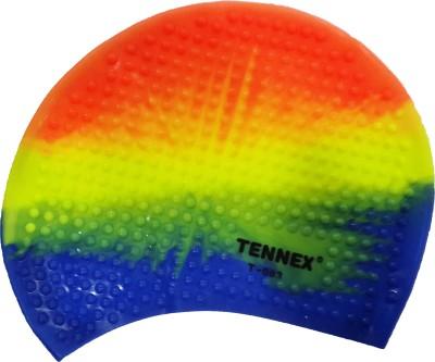 Tennex Swimming Cap T-003-02 Swimming Cap