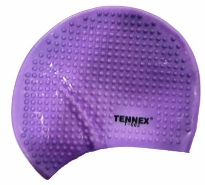 Tennex Swimming Cap T-003-01 Swimming Cap