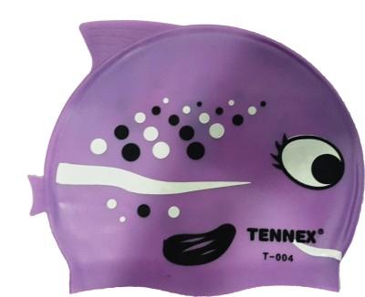Tennex Swimming Cap T-004-01 Swimming Cap