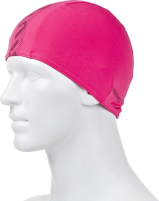 Speedo SPEEDO MONOGRAM ENDURANCE CAP Swimming Cap