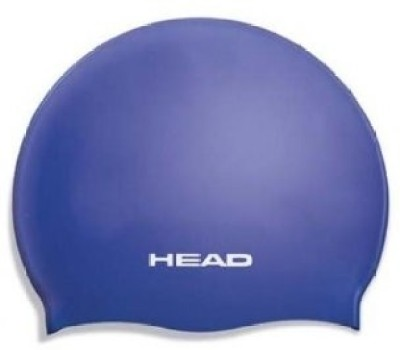 Head Junior Silicon Swimming Cap