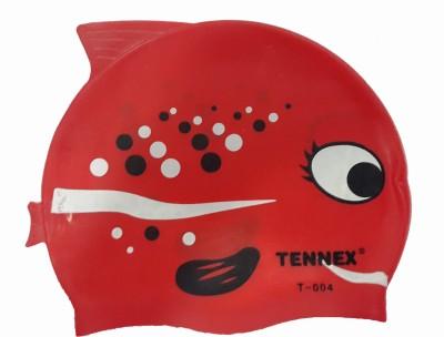 Tennex Swimming Cap T-004-06 Swimming Cap