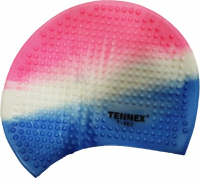 Tennex Swimming Cap T-003-06 Swimming Cap