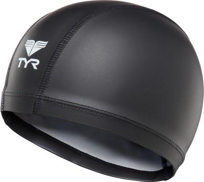 TYR Warmwear Swimming Cap
