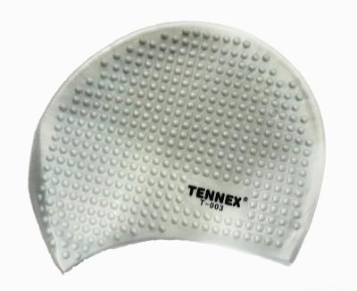 Tennex Swimming Cap T-003-04 Swimming Cap