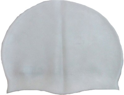 TAB Hydra Swimming Cap