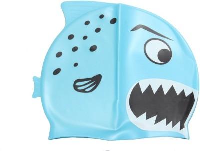 Plyr UV-17 Swimming Cap