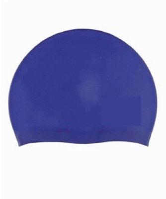Syndicate Best Quality Silicon Swimming Cap