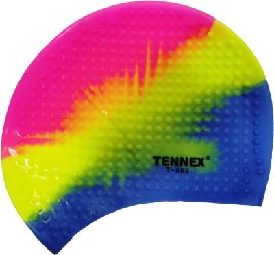 Tennex Swimming Cap T-003-03 Swimming Cap