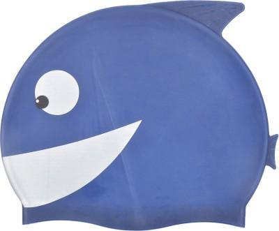 Koochie-Koo KK-Swcap Swimming Cap