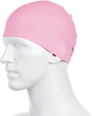 Speedo Moulded Swimming Cap