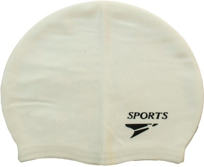 Gee Power Sports Swimming Cap