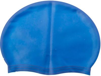 Gee Power BlueSC Swimming Cap