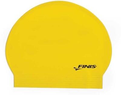 Finis Latex Swimming Cap