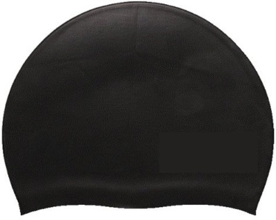 Syndicate Speedo Best Quality Swimming Cap