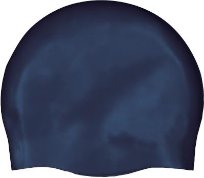 Kyachaiyea Best Quality Swimming Cap