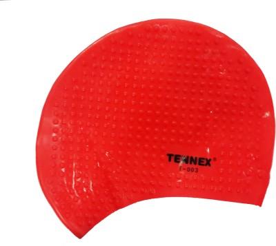 Tennex Swimming Cap T-003-07 Swimming Cap