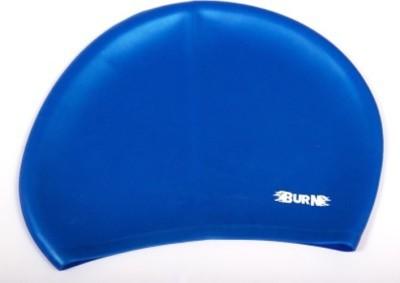 Burn BS011 Swimming Cap