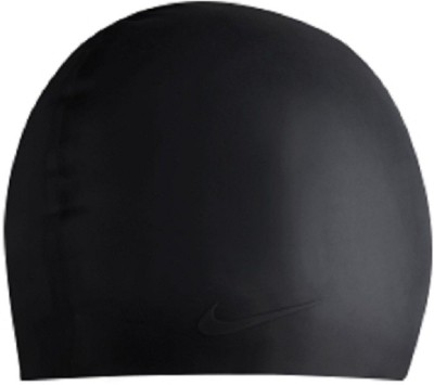 Syndicate Best Quality Sports Swimming Cap