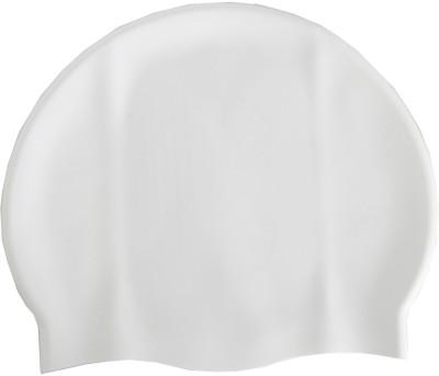 Syndicate Sport Swimming Cap Swimming Cap