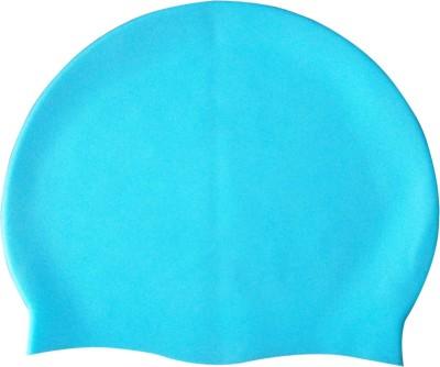 swimcart SWIMMING CAP Swimming Cap