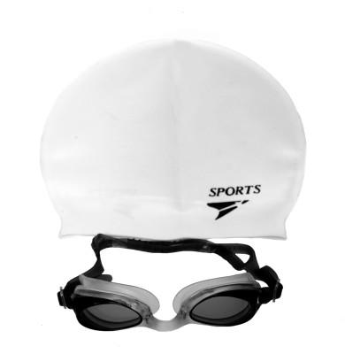 zasmina SWIMMING CAPS Swimming Cap