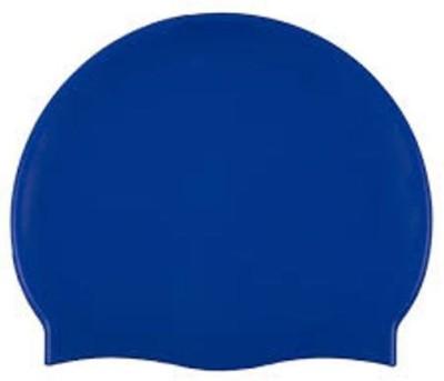 Surya Enterprises Superior Swimming Cap