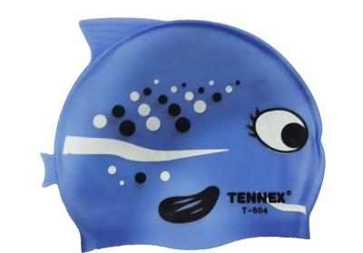 Tennex Swimming Cap T-004-02 Swimming Cap