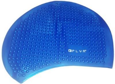 BLT PLYR Silicon Swimming Cap