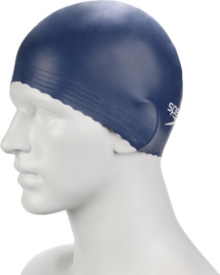 Speedo SPEEDO LATEX SWIMMING CAP Swimming Cap