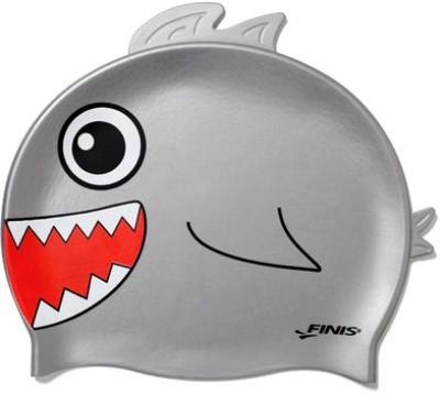 Finis Kids Swimming Cap