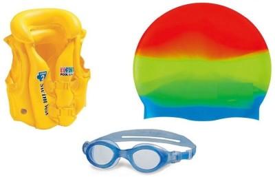 AROW-SWIMM02-Swimming-Cap