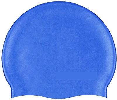 SCS Assorted Swimming Cap