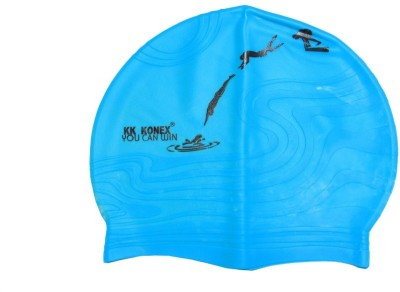 Konex UV-20 Swimming Cap