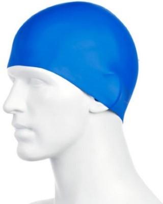 BLT Super Silicon Swimming Cap