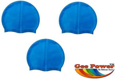 Gee Power Imported Swimming Cap