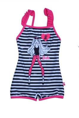 Barbie Graphic Print Girl,s