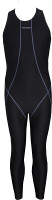 Freestyle Solid Women,s
