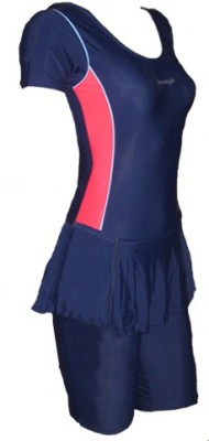 Freestyle Striped Girl,s