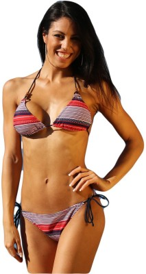Exoticropa Beachwear Printed Girl,s