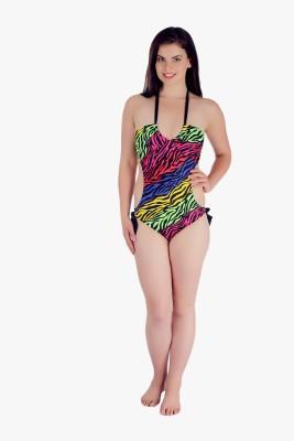 Holidae Fashion Printed Women,s