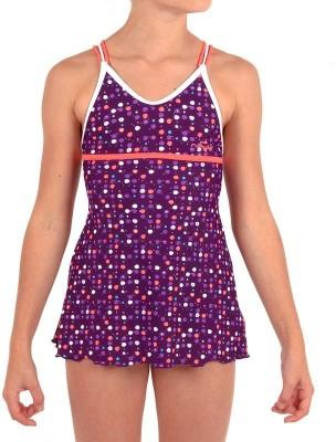 Nabaiji Girl's Swimsuit