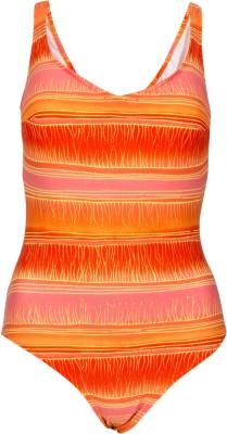 Jellyboy Multi Swimsuit Floral Print Women,s