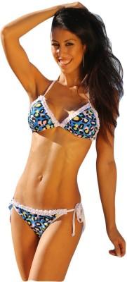 Exoticropa Beachwear Printed Women,s